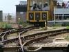 Volks Electric Railway