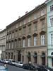 Fue Gyürky - Casa