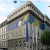 Vorarlberger Landesmuseum