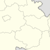 Vratimov Is Located In Czech Republic