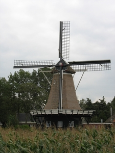 Oude Leije