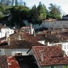 Aubeterre Town