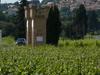 Vineyard Chateau