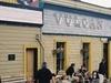 Vulcan Hote St Bathans
