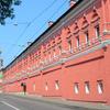 Petrovka Street