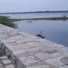 Historical Lake