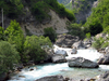 Valbone Valley National Park