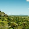 Se traguen Catimbau Parque Nacional