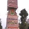 Aswathi Festival