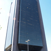 Valliance Bank Tower