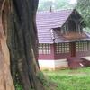Valliyoorkkavu Temple