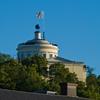 Vartiovuori Observatory