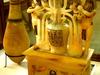 Vase Of Tutankhamun