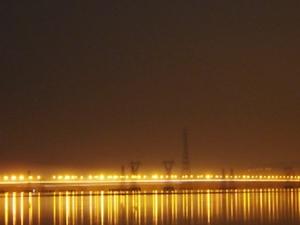 Vashi Bridge
