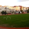 Weave Estadio