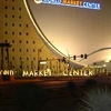 World Market Center Las Vegas