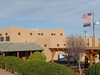 Verde Canyon Railroad Terminal