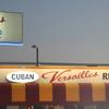 Versailles Cuban