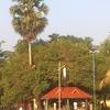 Vethalan Kavu Temple