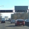 Victoria Park Viaduct