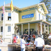 Viet Museo