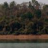Kinnarsani Wildlife Sanctuary