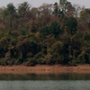 Kinnerasani Wildlife Sanctuary