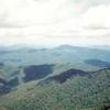 New England National Park