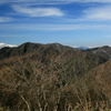View From Mount Yōrō