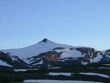 View Of Karitinden