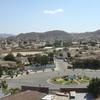 Keren City