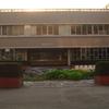Saitama University
