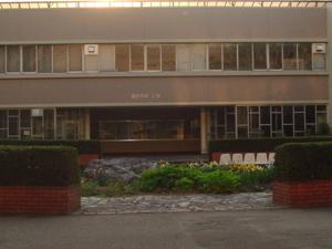 Universidad Saitama