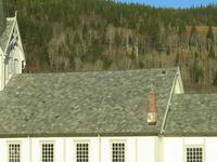 Singsås Church