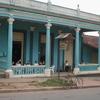 Vinales Cafe