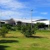 Pinto Martins International Airport