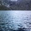 View Of Vishansar Lake