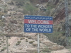 Visit  To  Hari  Pur  2 C  Khewra  And  Kallar  Kahar   2 8 4 9  2 9