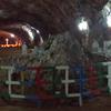 Visit To Hari Pur 2 C Khewra And Kallar Kahar 2 8 5 9 2 9