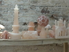 Visit  To  Hari  Pur  2 C  Khewra  And  Kallar  Kahar   2 8 8 5  2 9