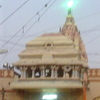 Vithoba Temple Pandharpur West Gate
