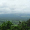 View From Lignon Hill