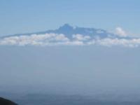 Monte Kinangop