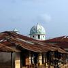 Mosque In Voinjama