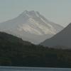 Cerro Maca