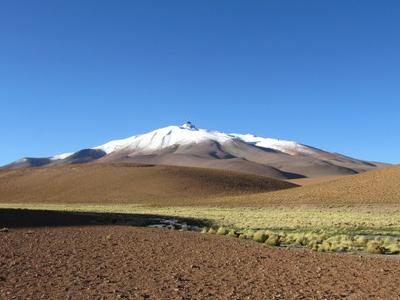 Cerro Zapaleri