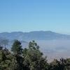 Volcn Siete Orejas As Seen From The Ne.