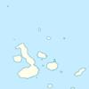 Volcán Lobo