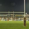 Stade Vuillermet