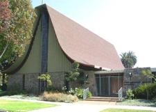 Venice United Methodist Church
